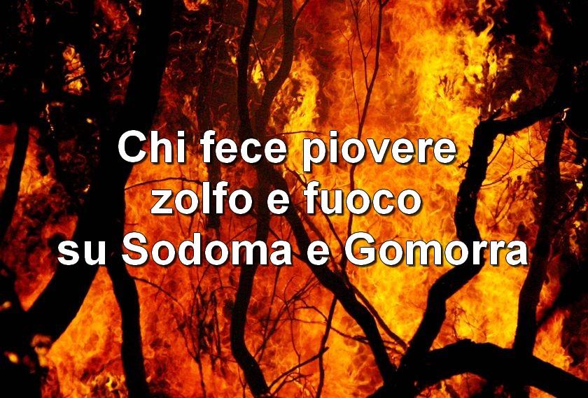 fuoco-gomorra