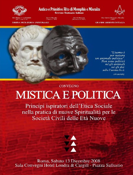 rinaldi-mistica-politica
