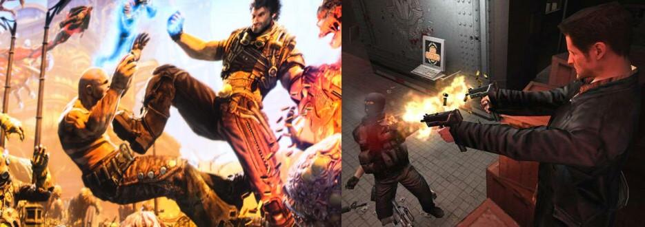 videogiochi-violenti