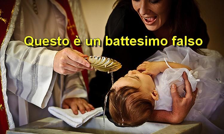 battesimo-falso