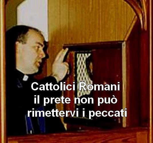 confessione-prete