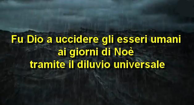 diluvio-noe