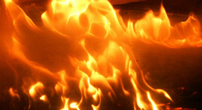 fuoco-arde