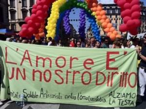 gay-pride-milano
