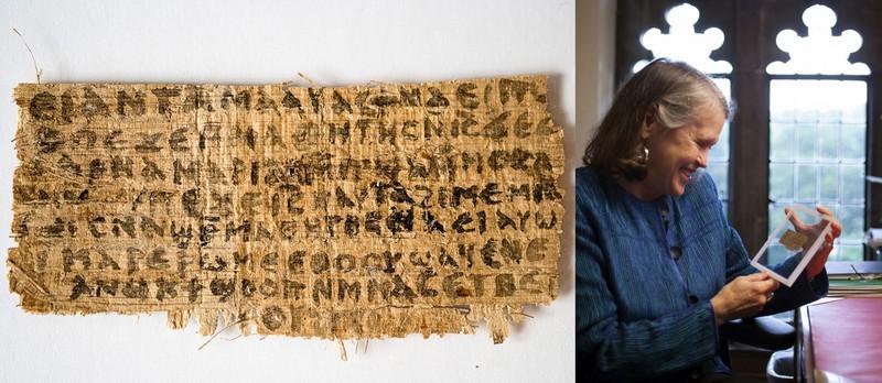 gesu-papiro-moglie