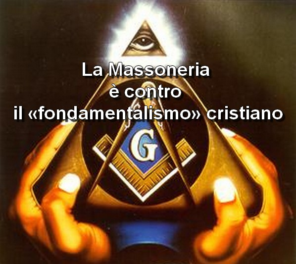 massoneria-fondamentalismo