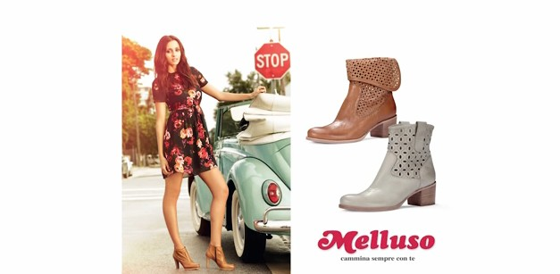 melluso-minigonna-stop