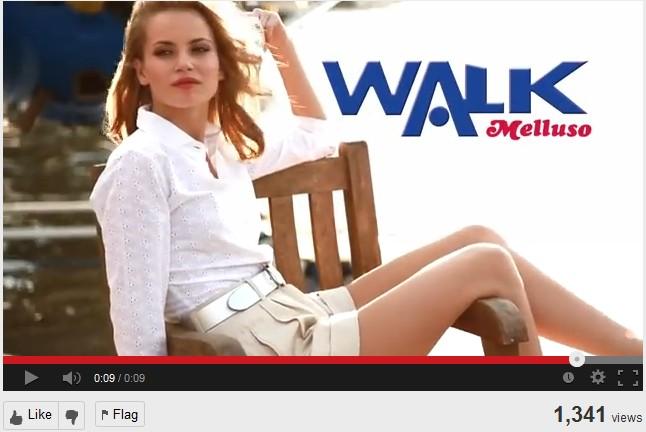 melluso-walk