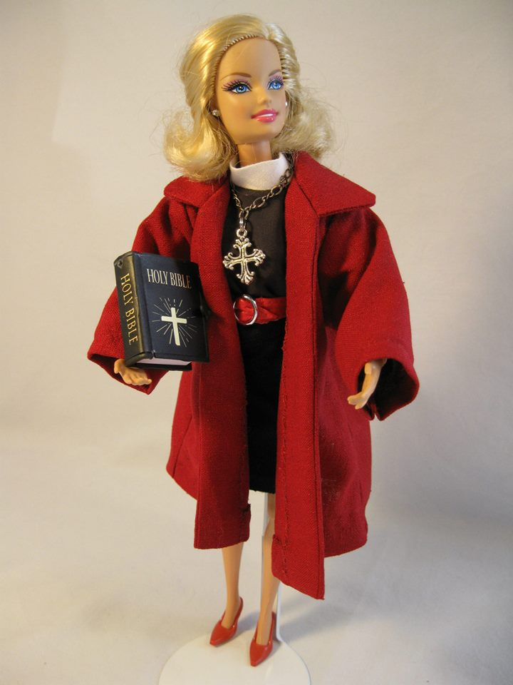 rev-barbie
