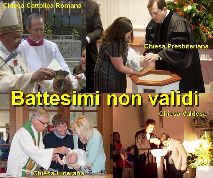 battesimo-non-valido