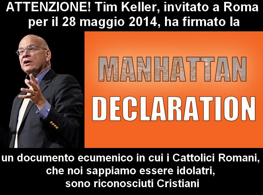 keller-dichiarazione-ecumenica