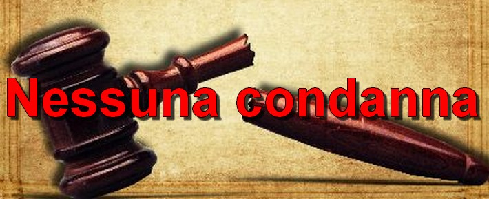 nessuna-condanna
