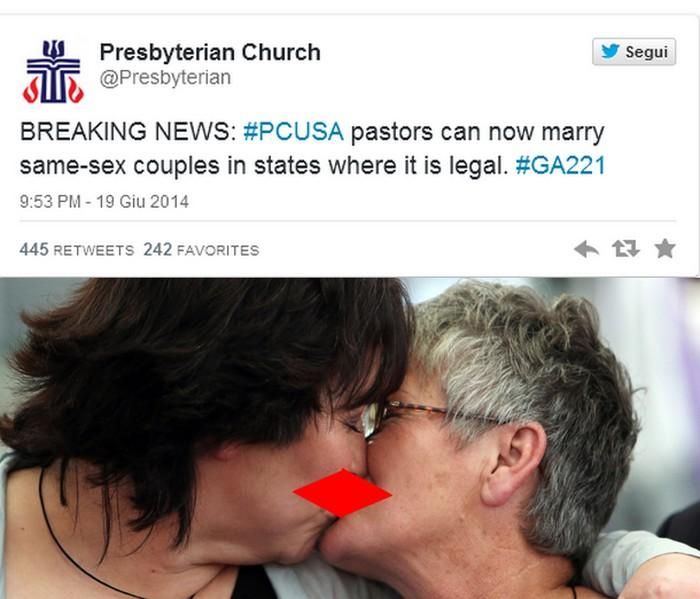 chiesa-presbiteriana-omosessuali