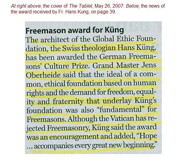 kung-premio-massoneria