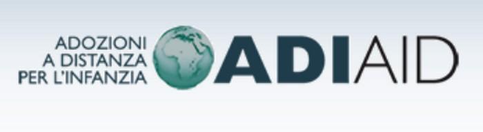 adi-aid-logo