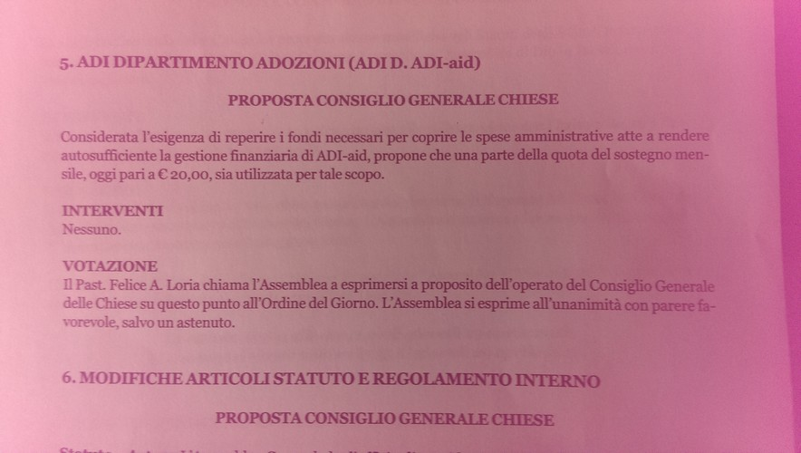 adi-aid-proposta-01