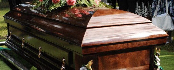 bara-al-funerale
