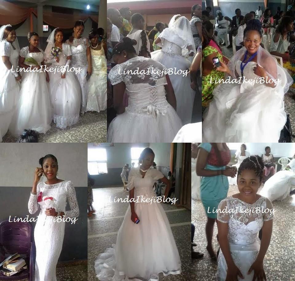 donne-cercano-marito-abito-sposa