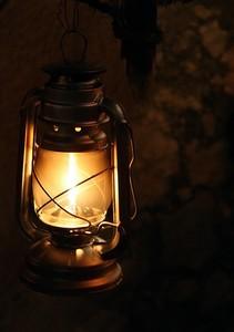 lampada-olio