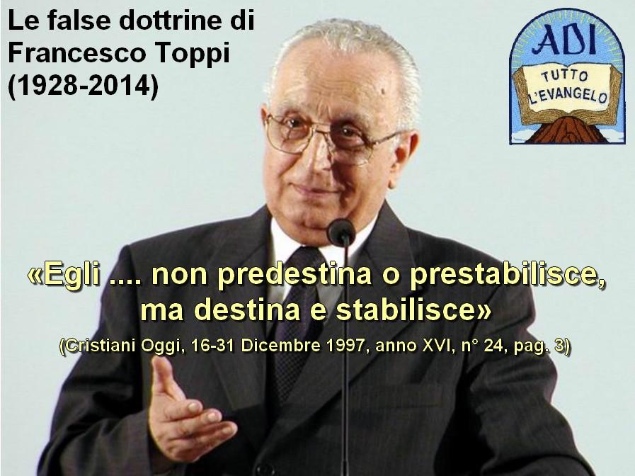 toppi-false-dottrine-predestinazione