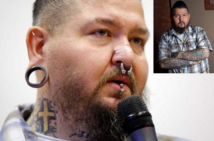 pastore-tatuato