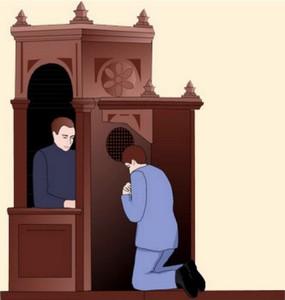 confessione-inganno-preti