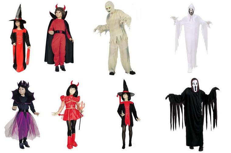 halloween-costumi-bambino