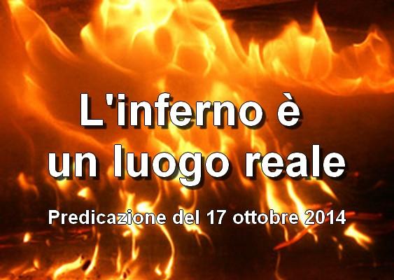 predicazione-inferno-reale