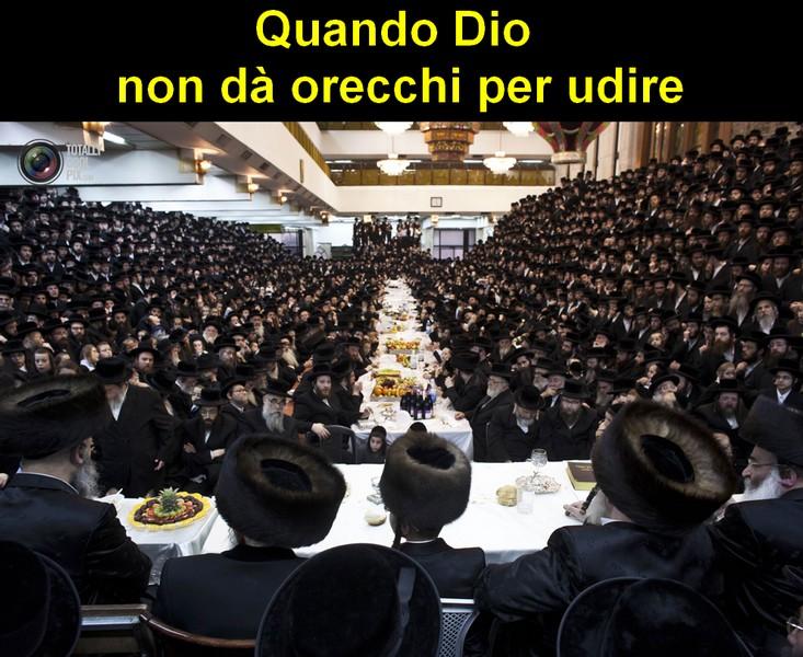 ebrei-ultra-riuniti