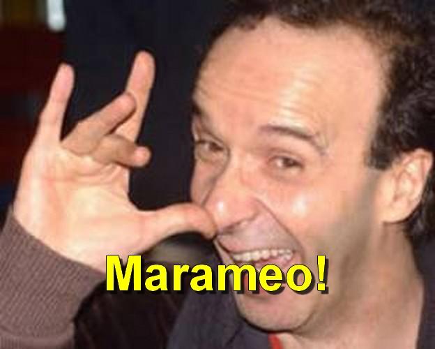 benigni-marameo