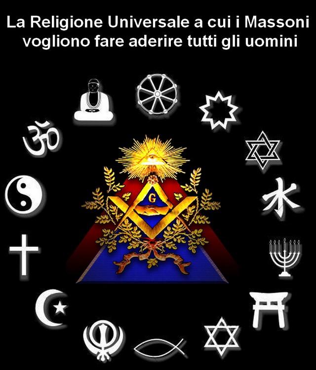 massoni-religione-universale