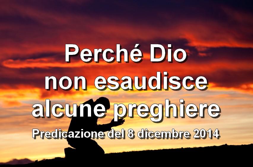predicazione-preghiere-non-esaudite