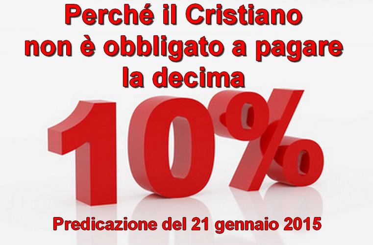 predicazione-pagamento-decima