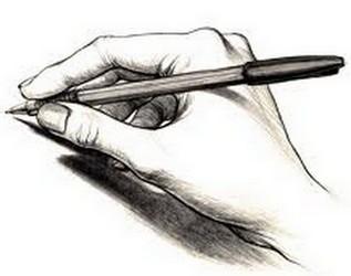mano-scrive-blog