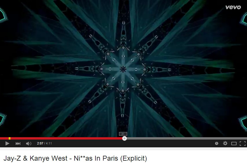 west-04