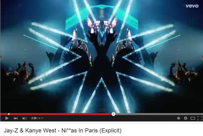 west-07