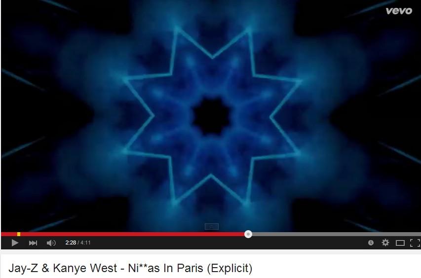 west-08