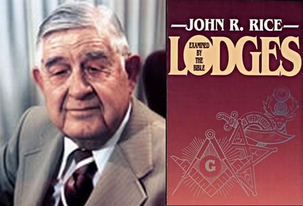 john-rice-lodges-examined