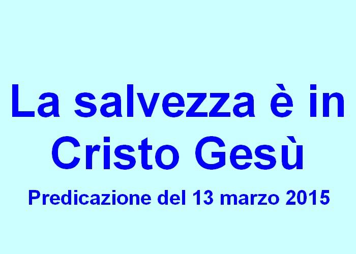 predicazione-cristo-salvezza