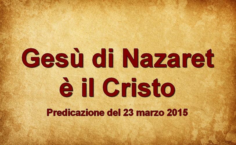 predicazione-gesu-nazaret