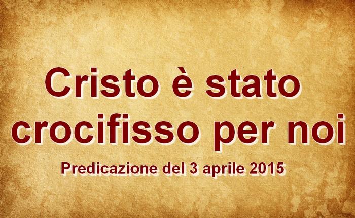 predicazione-cristo-crocifisso