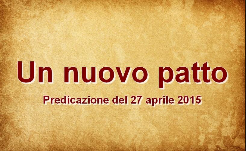 predicazione-nuovo-patto