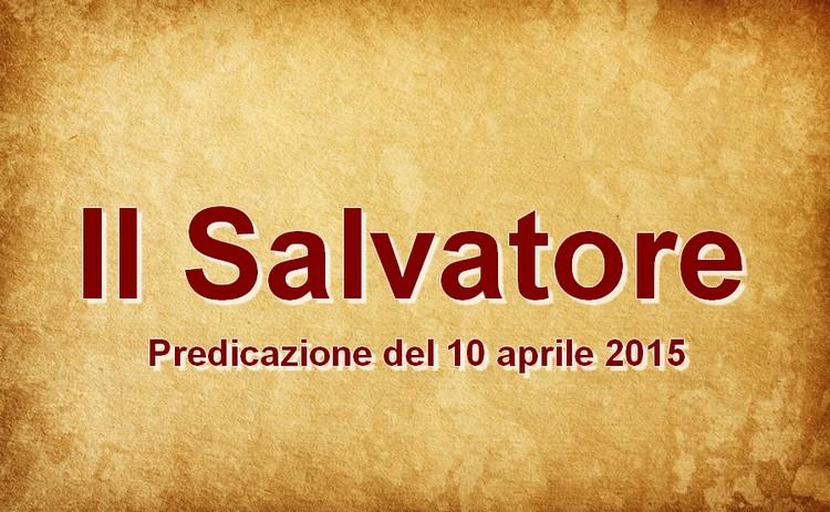 predicazione-salvatore