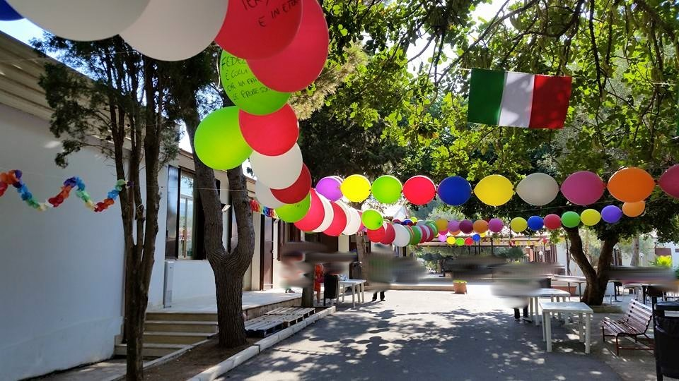adi-tricolore
