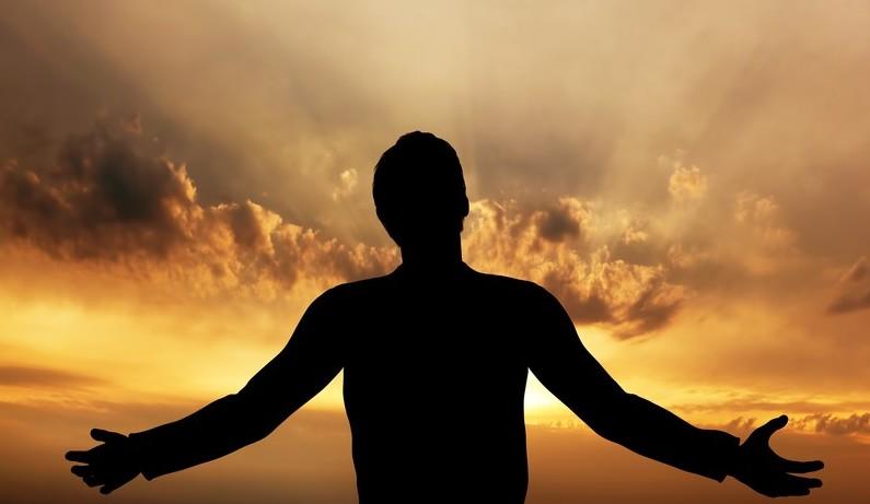 santificazione-timore