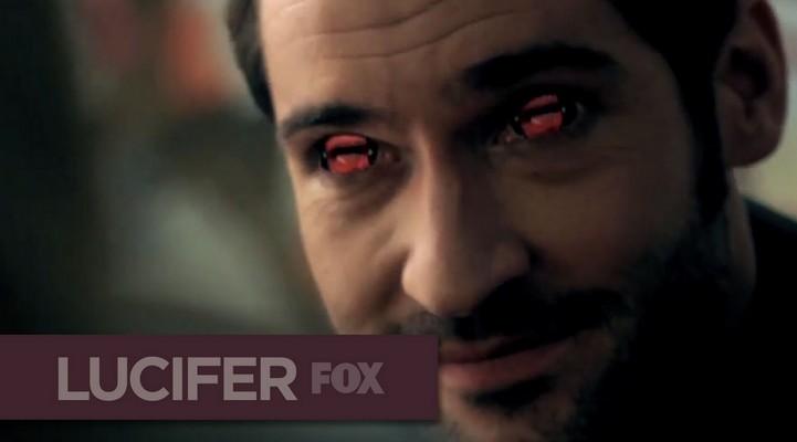 lucifer-serie-tv-blog
