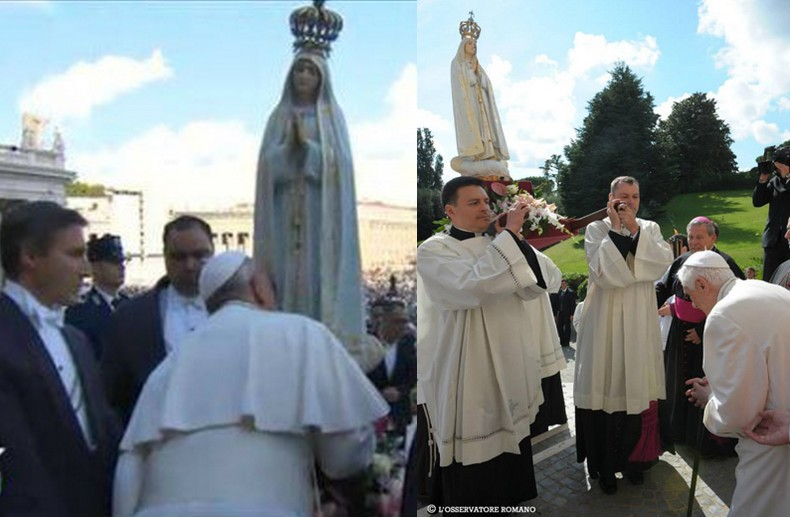 papi-idolatri