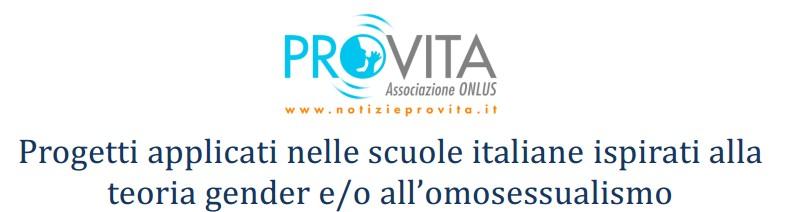 pro-vita-dossier