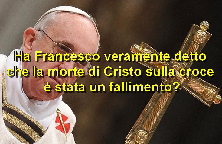 francesco-fallimento-croce