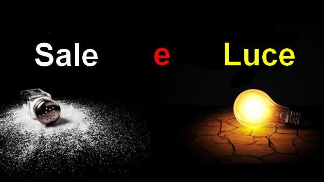 sale-e-luce